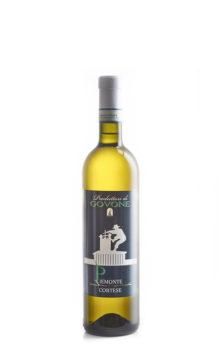 produttori di govone vini tipici del piemonte cuneo