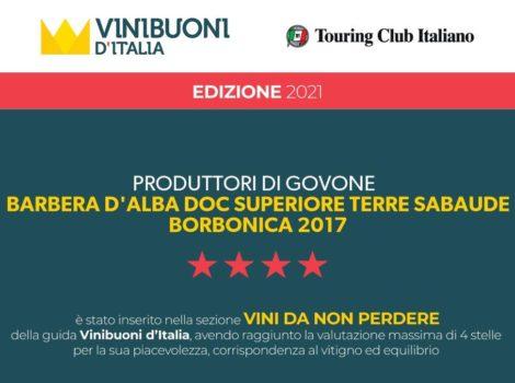 vdnp-vinibuoni-13596